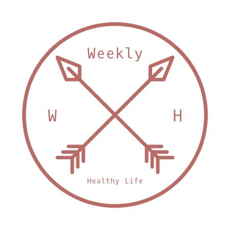 Weekly Healthy Life